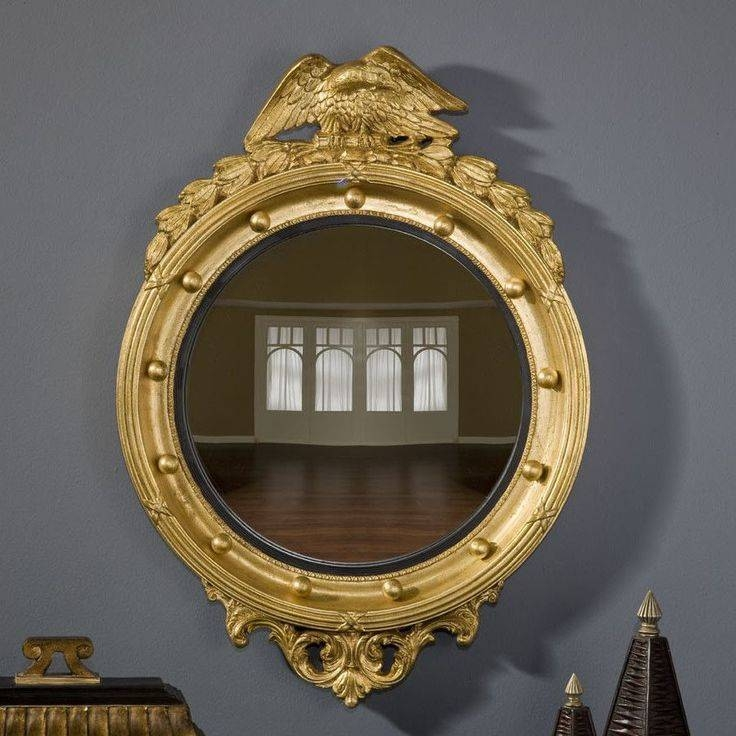 453 Best Mirrors Images On Pinterest | Mirror Mirror, Mirrors And Inside Venetian Bubble Mirrors (#8 of 30)