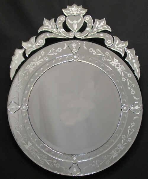 49 Best Venetian Mirrors Images On Pinterest | Venetian Mirrors Pertaining To Venetian Tray Mirrors (#11 of 20)