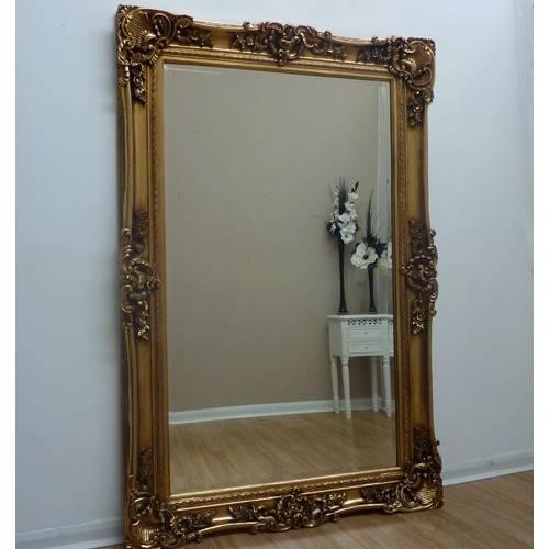 50 Best Mirror Mirror Images On Pinterest | Mirror Mirror, Mirrors With Large Vintage Floor Mirrors (#3 of 15)