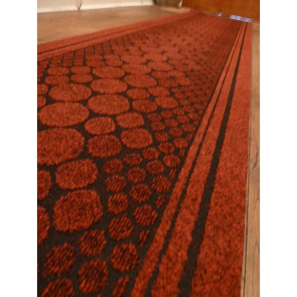 57 Hallway Carpet Hallway Runners Hallway Carpet Photos Design Regarding Red Hallway Runners (View 15 of 20)