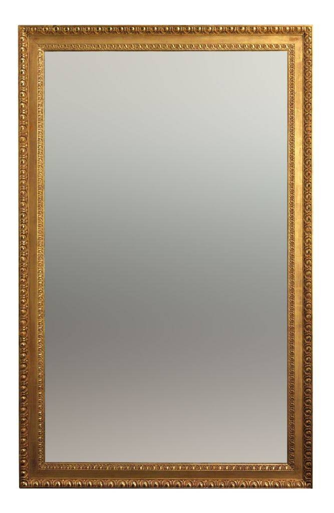Inspiration about 62 Best Custom Mirrors Images On Pinterest | Custom Mirrors Intended For Gilt Framed Mirrors (#16 of 20)