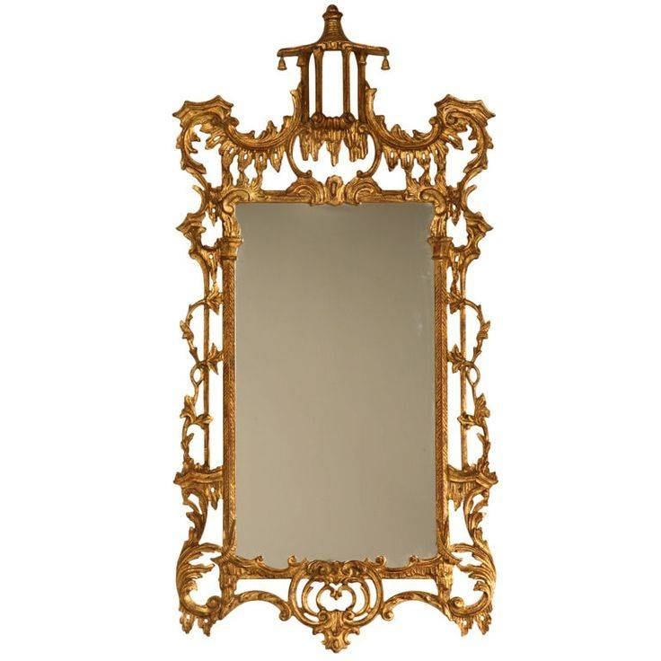Inspiration about 621 Best Mirror, Mirror, On The Wall! Images On Pinterest | Mirror Throughout Chinese Mirrors (#16 of 20)