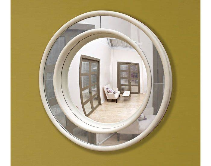 Inspiration about 65 Best Convex Mirrors Images On Pinterest | Home, Convex Mirror With Buy Convex Mirrors (#11 of 30)