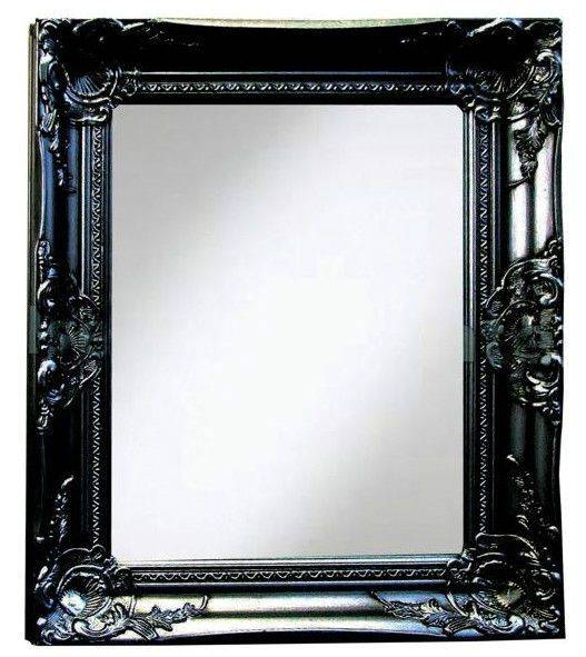 68 Best Homeware Gift Ideas Images On Pinterest | Christmas Gifts For Black Shabby Chic Mirrors (#10 of 20)