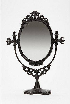 70 Best Wrought Iron Mirrors Images On Pinterest | Wrought Iron With Black Wrought Iron Mirrors (#8 of 20)