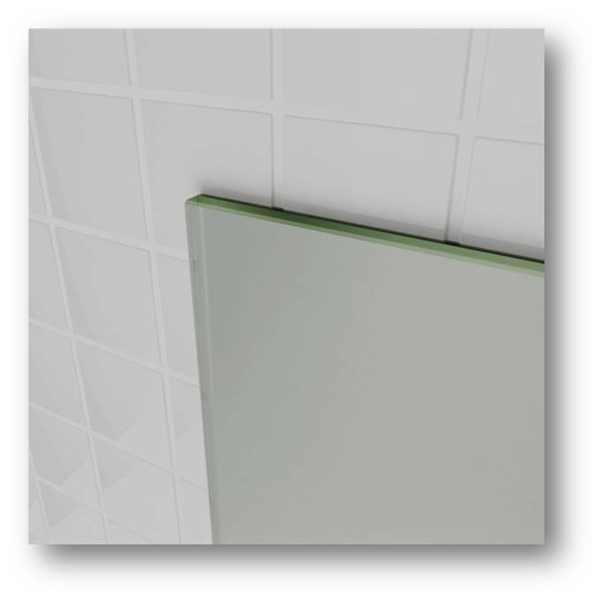 Popular Photo of High Grove Mirrors