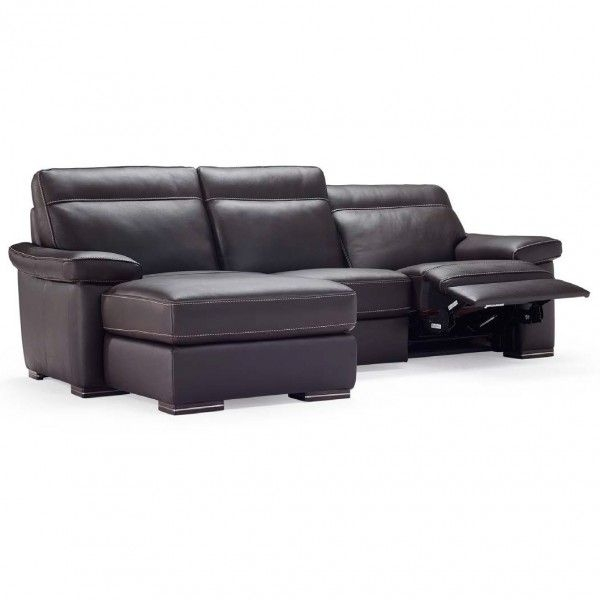 8 Best Sofas Natuzzi Images On Pinterest Reclining Sofa Italian With Regard To Oval Sofas (View 8 of 15)