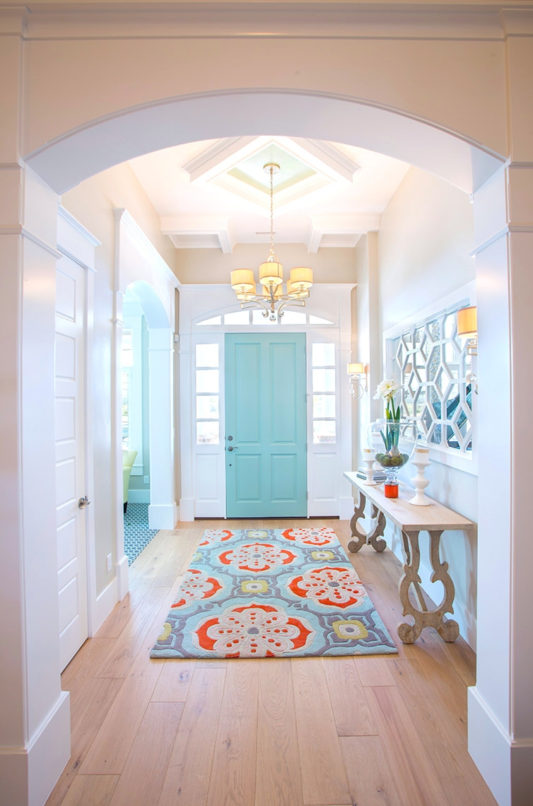 810 Area Rugs Under 100 2 Roselawnlutheran Creative Rugs For Blue Rug  Runners For Hallways (