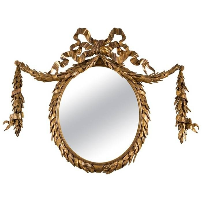 83 Best Mirrors Images On Pinterest | Mirror Mirror, Antique Throughout Elaborate Mirrors (#19 of 30)