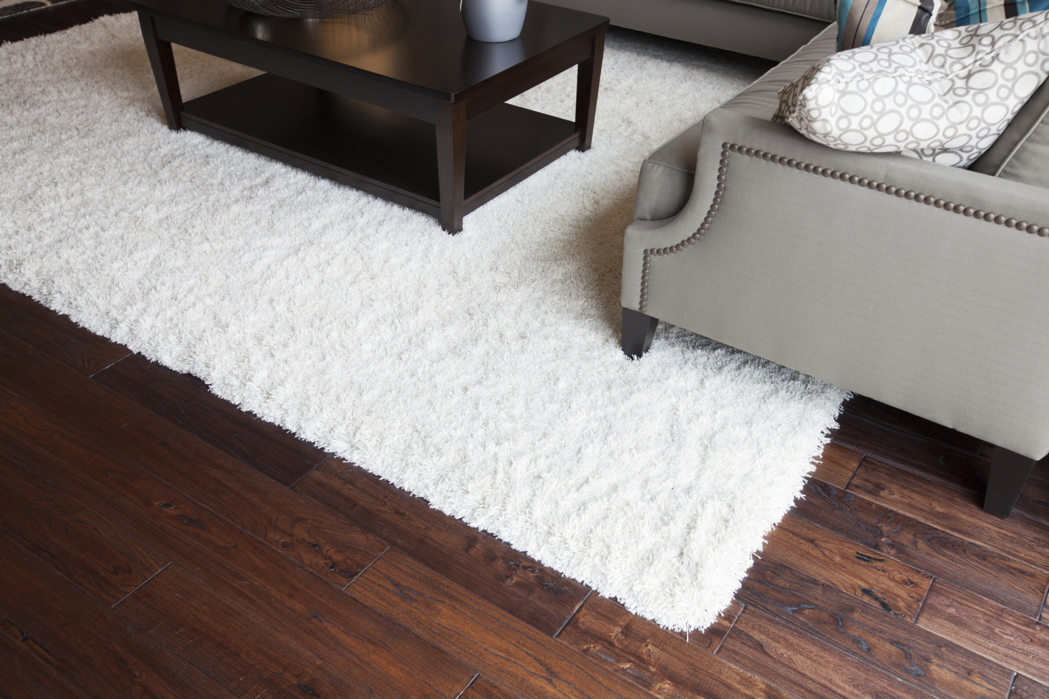 9 Things Youre Doing To Ruin Your Hardwood Floors Without Even For Rug Runners For Hardwood Floors (View 1 of 20)