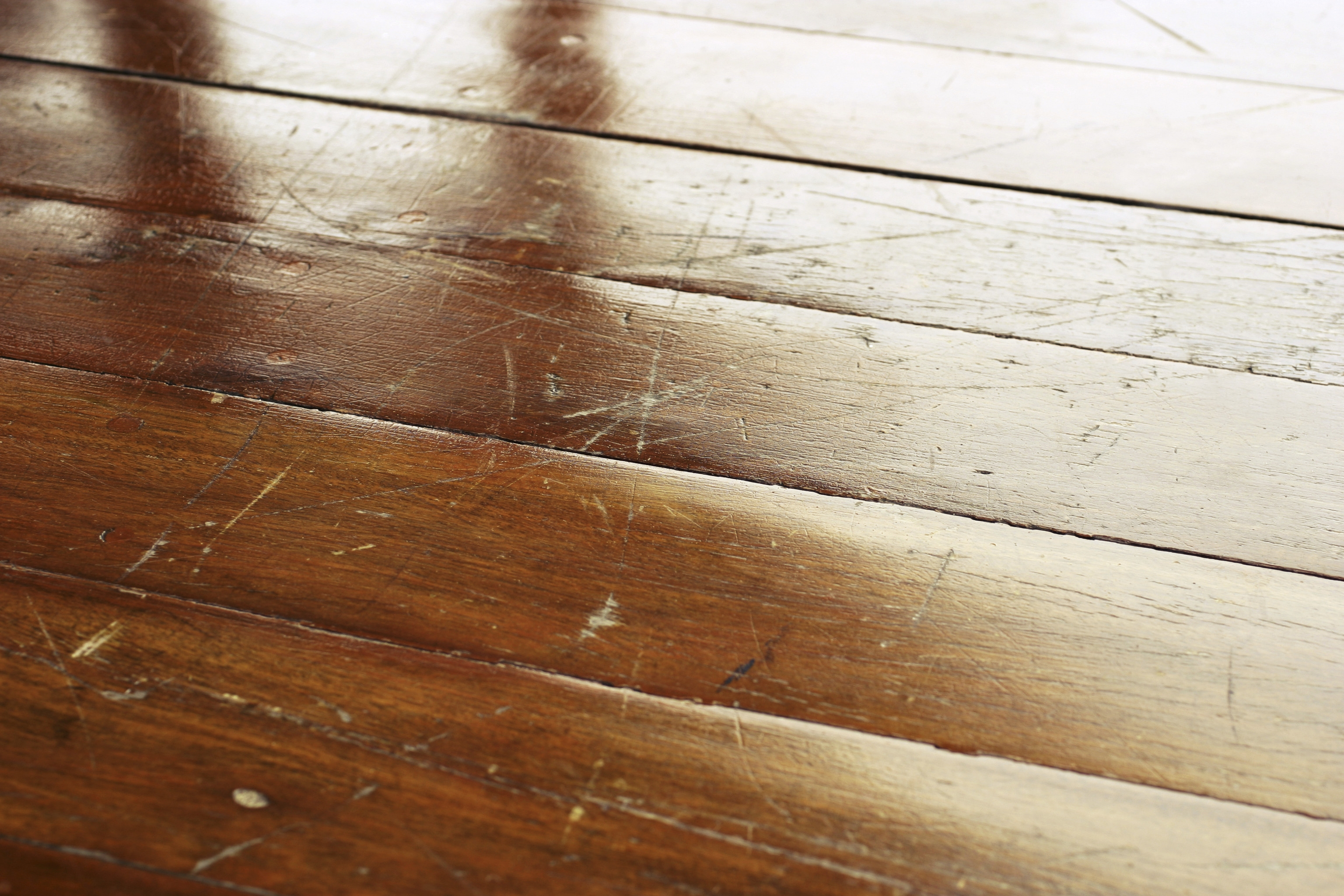9 Things Youre Doing To Ruin Your Hardwood Floors Without Even In Rug Runners For Hardwood Floors (View 2 of 20)