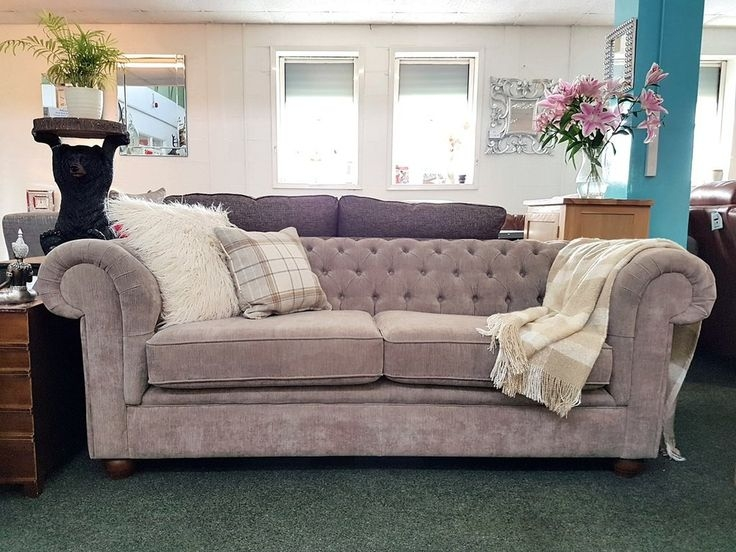 92 Best Beautiful Bargain Sofas For Sale Super Settees Cheap Within 3 Seater Sofas For Sale (#5 of 15)