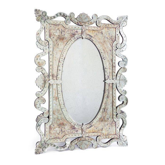 Inspiration about 92 Best Venetian Mirrors Images On Pinterest | Venetian Mirrors Throughout Tall Venetian Mirrors (#9 of 20)