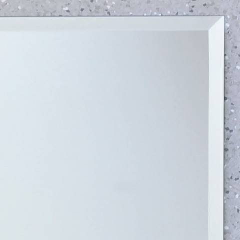 Ablaze Mirror Cabinets – Mirrors | Australia | That Little Bit In Bevel Edged Mirrors (#1 of 20)