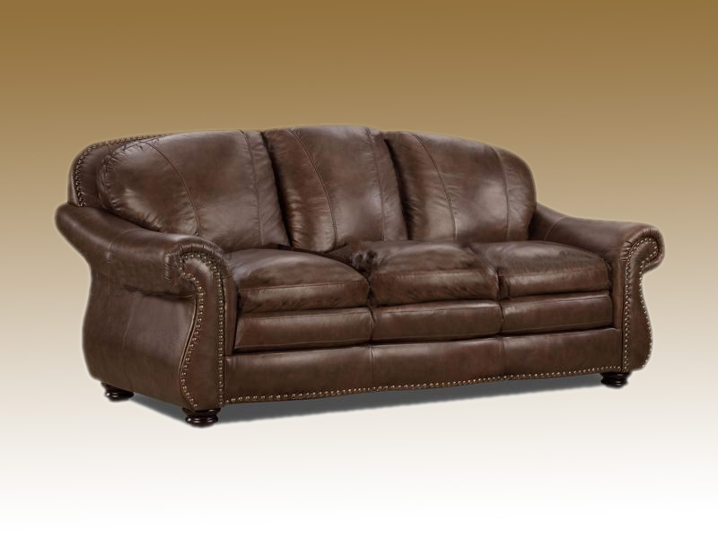 Superb Adorable Full Grain Leather Sofa Full Grain Leather Sofa Nobis With Full  Grain Leather Sofas (