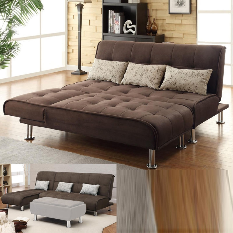 Air Lounge Sofa Bed Air Lounge Sofa Bed Suppliers And Intended For Sofa Lounger Beds (#2 of 15)
