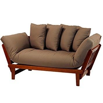 Popular Photo of Sofa Lounger Beds