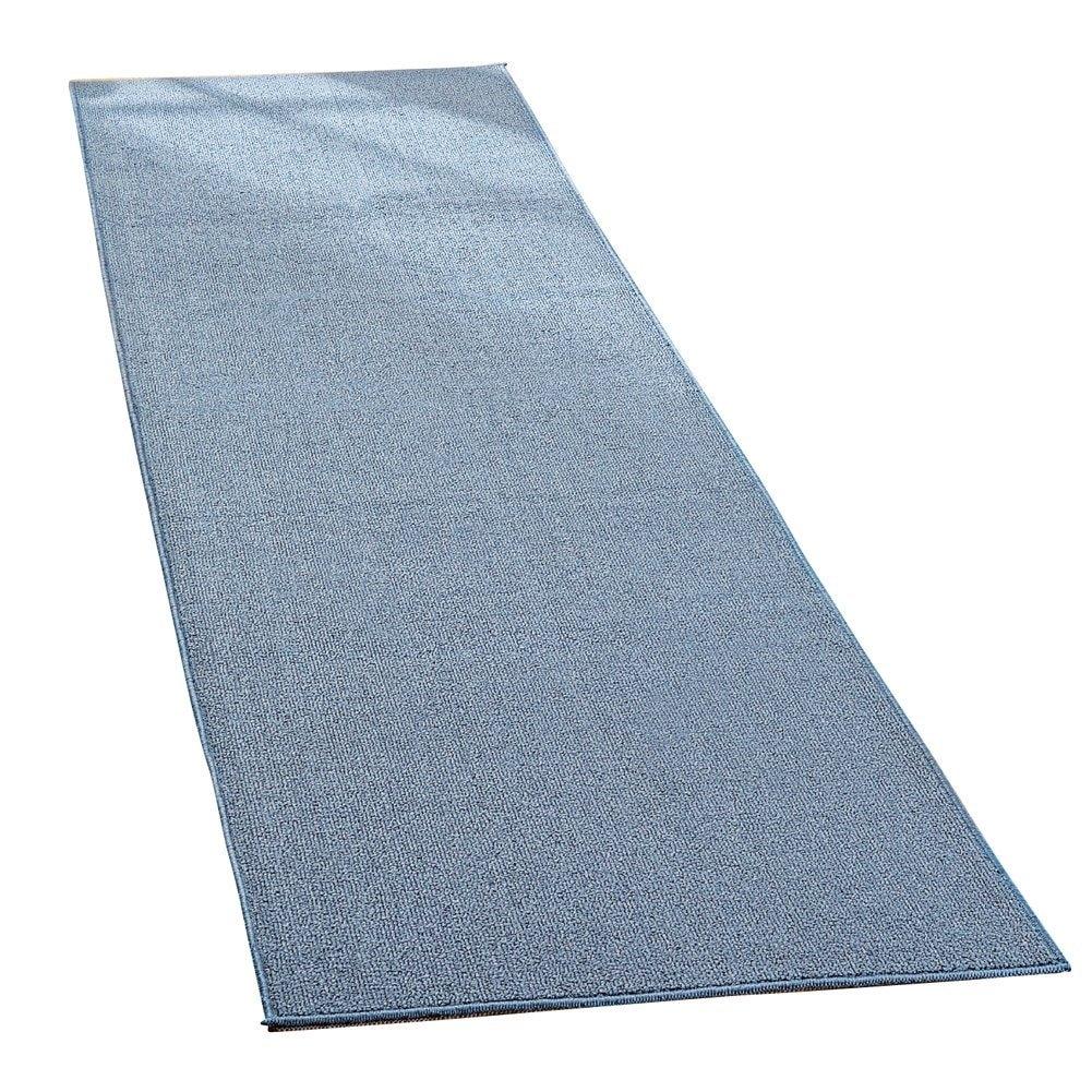 Amazon Extra Wide Extra Long Skid Resistant Floor Runner Rug In Wide Hallway Runners (View 3 of 20)