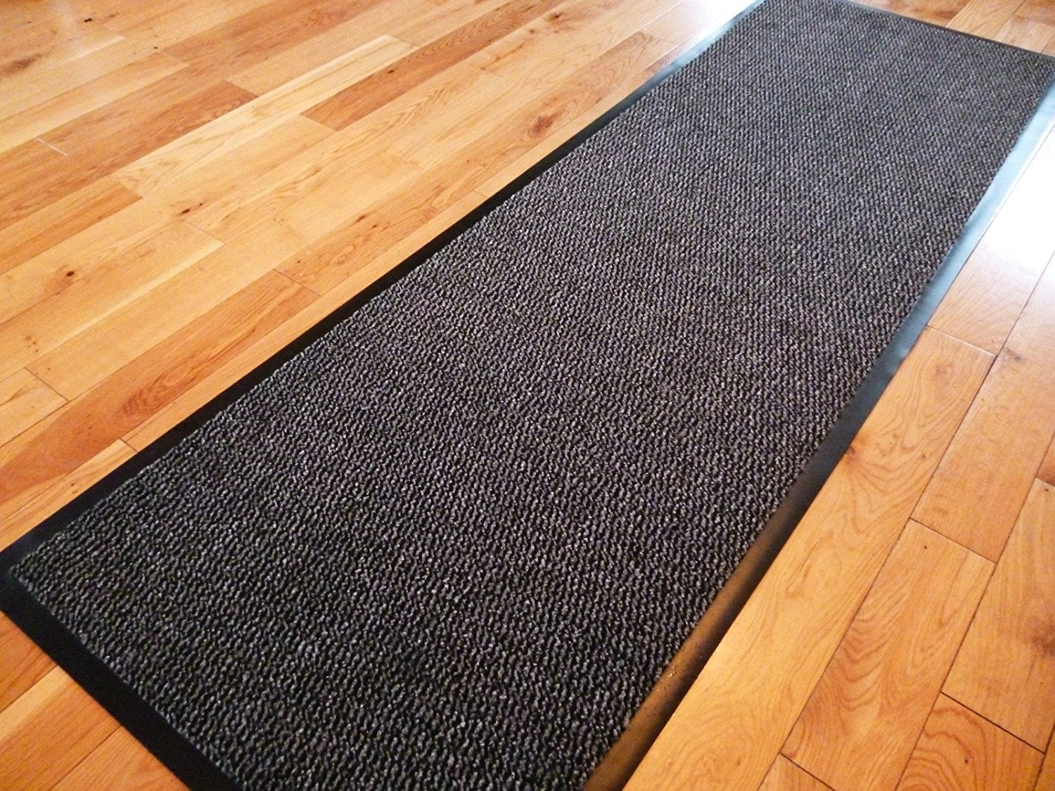 Amazoncouk Runners Carpets Rugs Home Kitchen Regarding Hallway Runners 3× (#6 of 20)