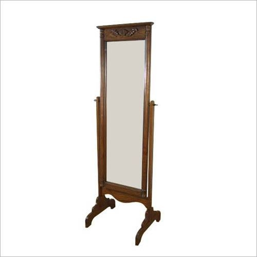 Antique Standing Mirror – Antique Standing Mirror Manufacturer Inside Vintage Standing Mirrors (View 24 of 30)