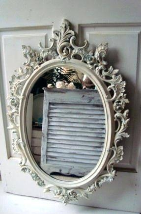 Antique Standing Mirrors Google Searchantique Looking Style Intended For Vintage Looking Mirrors (#5 of 20)