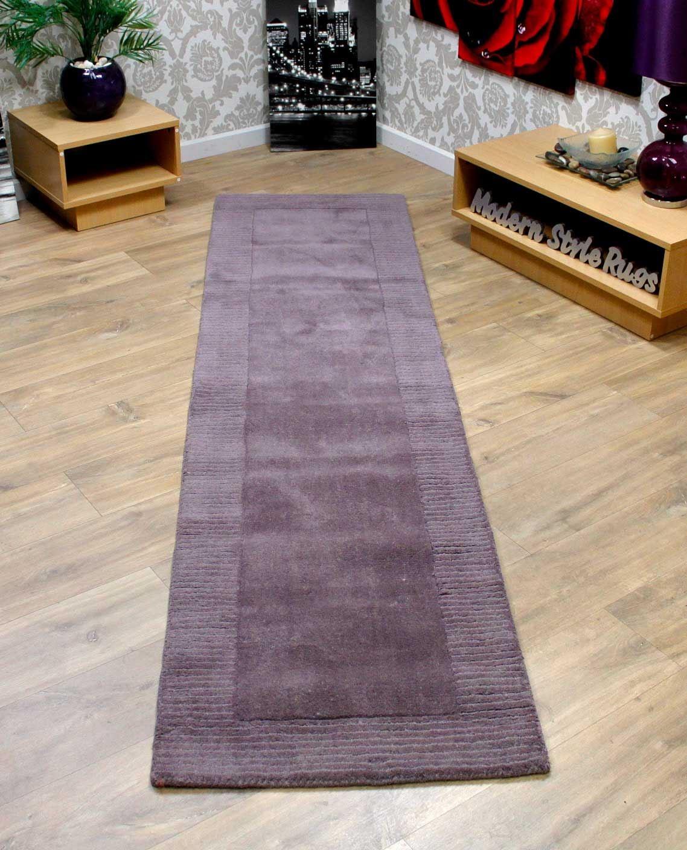 Area Rugs Amazing Wool Runner Rugs Wool Hallway Runners 6 Foot With Regard To Runner Rugs For Long Hallway (#3 of 20)