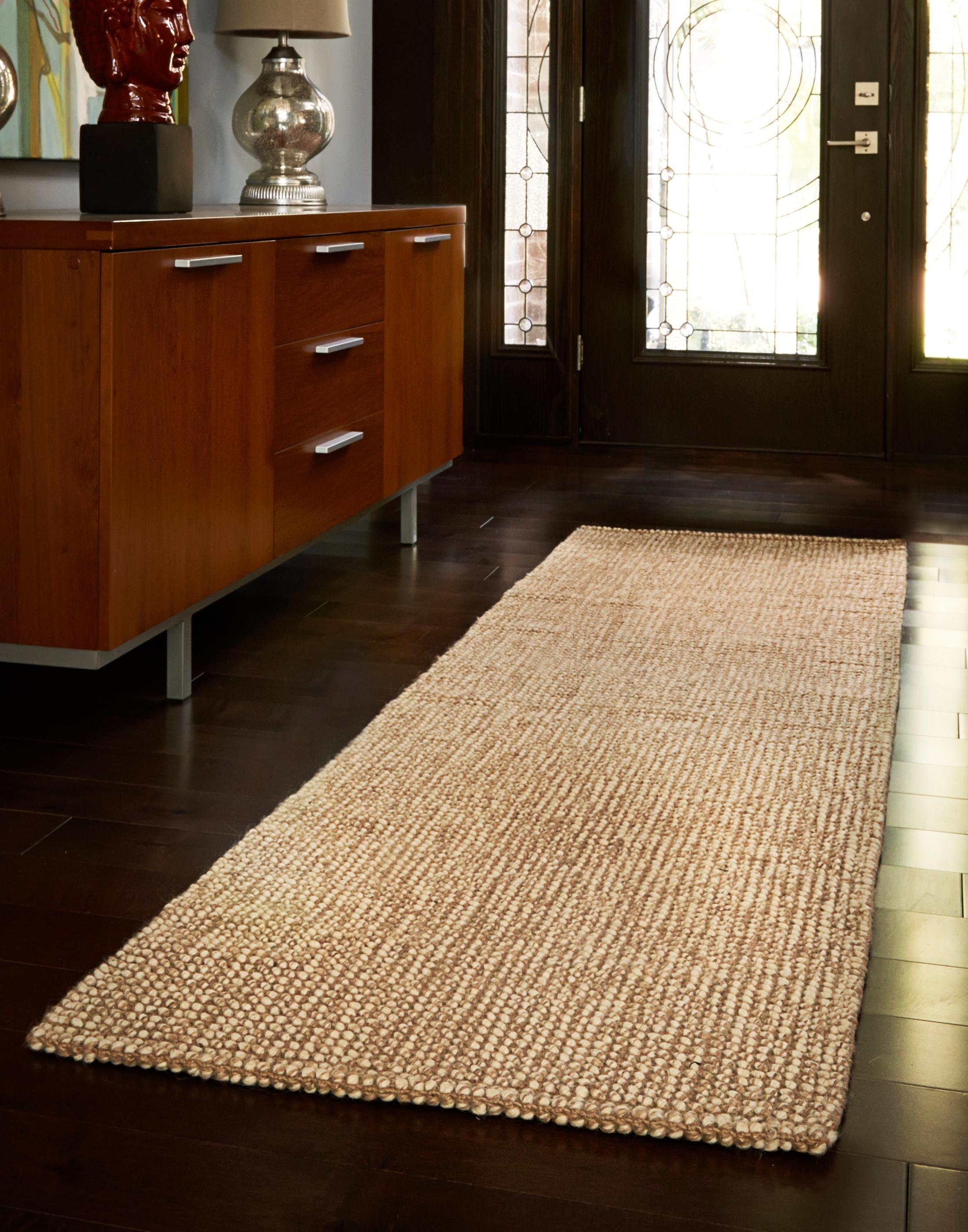 Area Rugs Amazing Wool Runner Rugs Wool Hallway Runners 6 Foot With Wool Runners Hallways (#1 of 20)