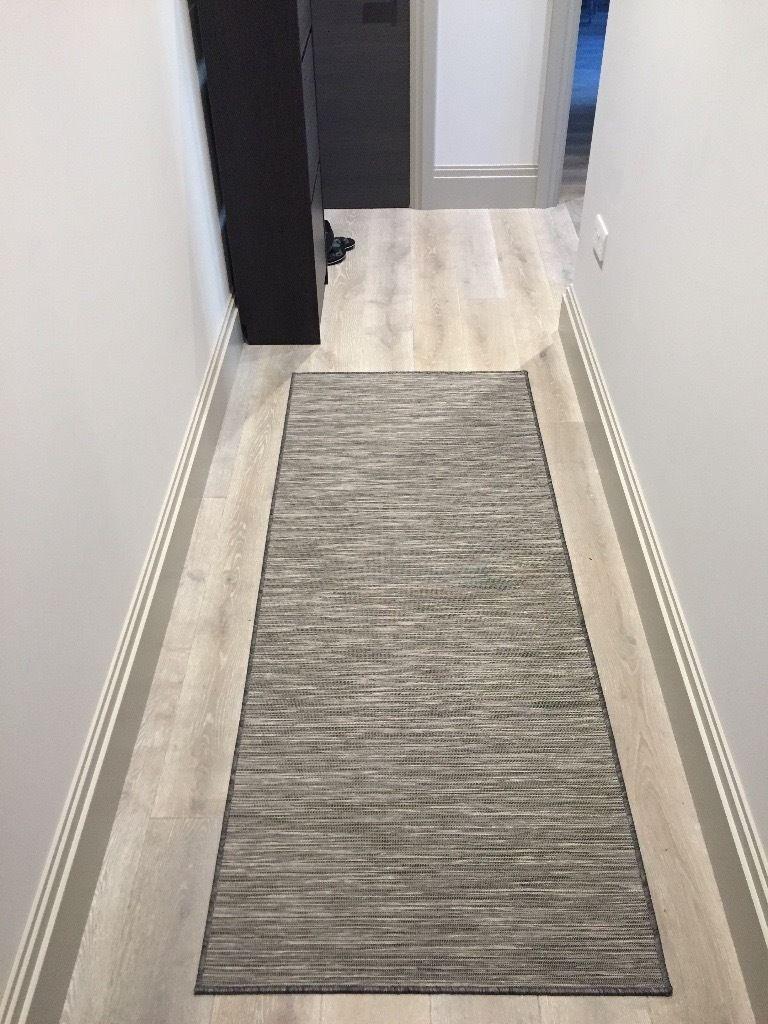 Hallway Runner Rugs Ikea Area Rug Ideas