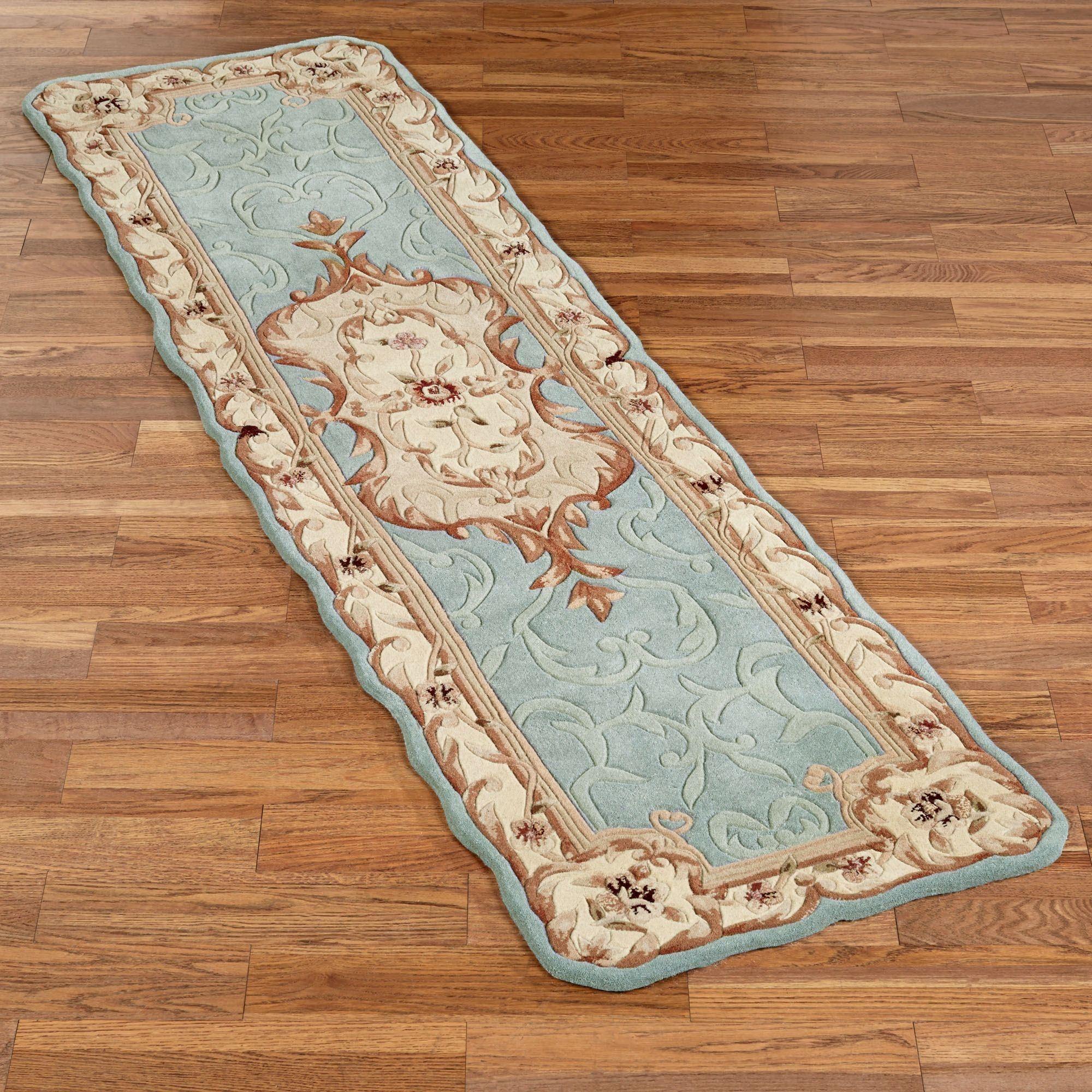 Area Rugs Amusing Wool Rug Runners Wool Carpet Runner Carpet Inside Wool Hallway Runners (#5 of 20)
