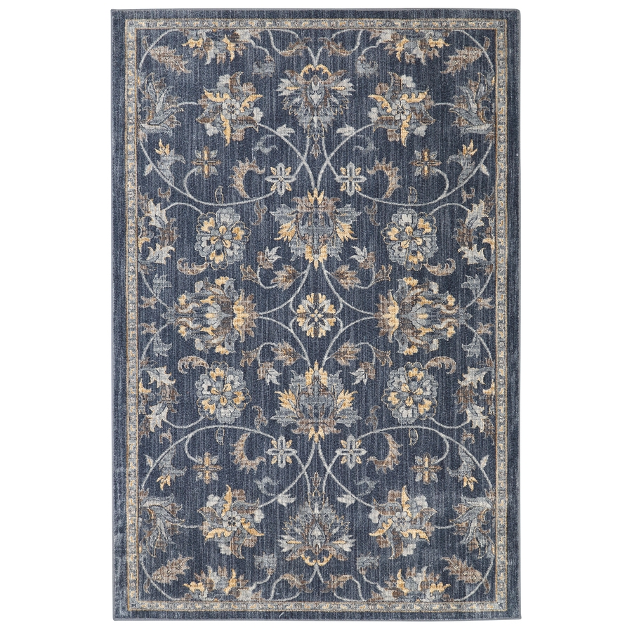 Rug Runner At Lowes: 20 Best Collection Of Hallway Runners Beach