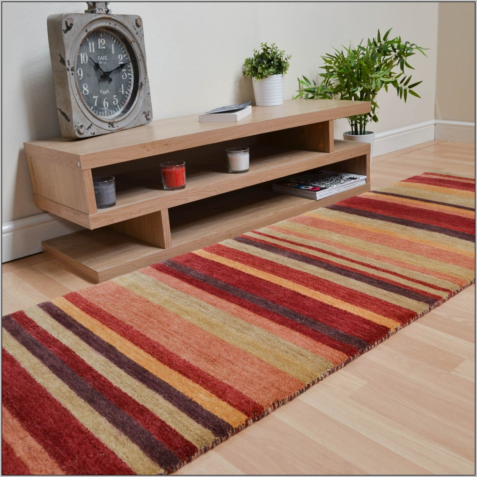 Area Rugs Awesome Runner Rugs Walmart Home Depot Rug Runners Within Carpet Runners For Hallways (#3 of 20)
