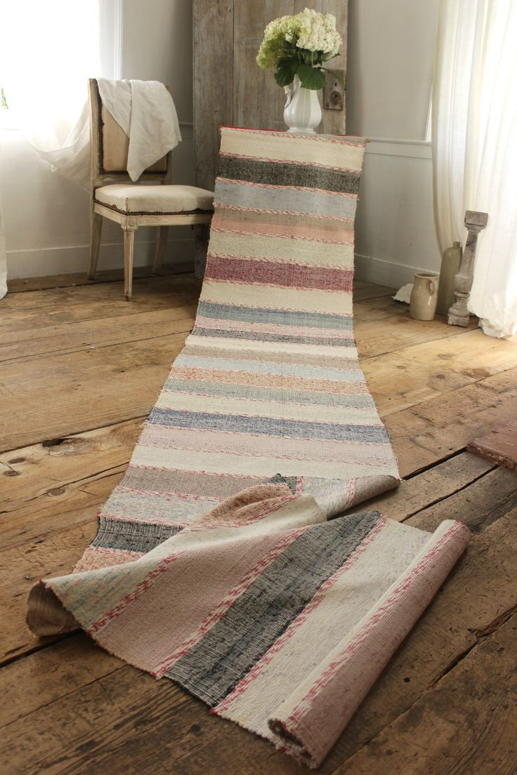 20 Inspirations Of Hallway Runners Rugs