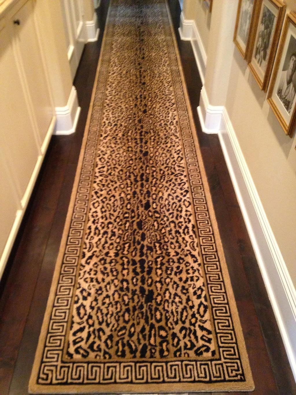 20 photo of carpet hallway runners - Black carpet runners for hall ...