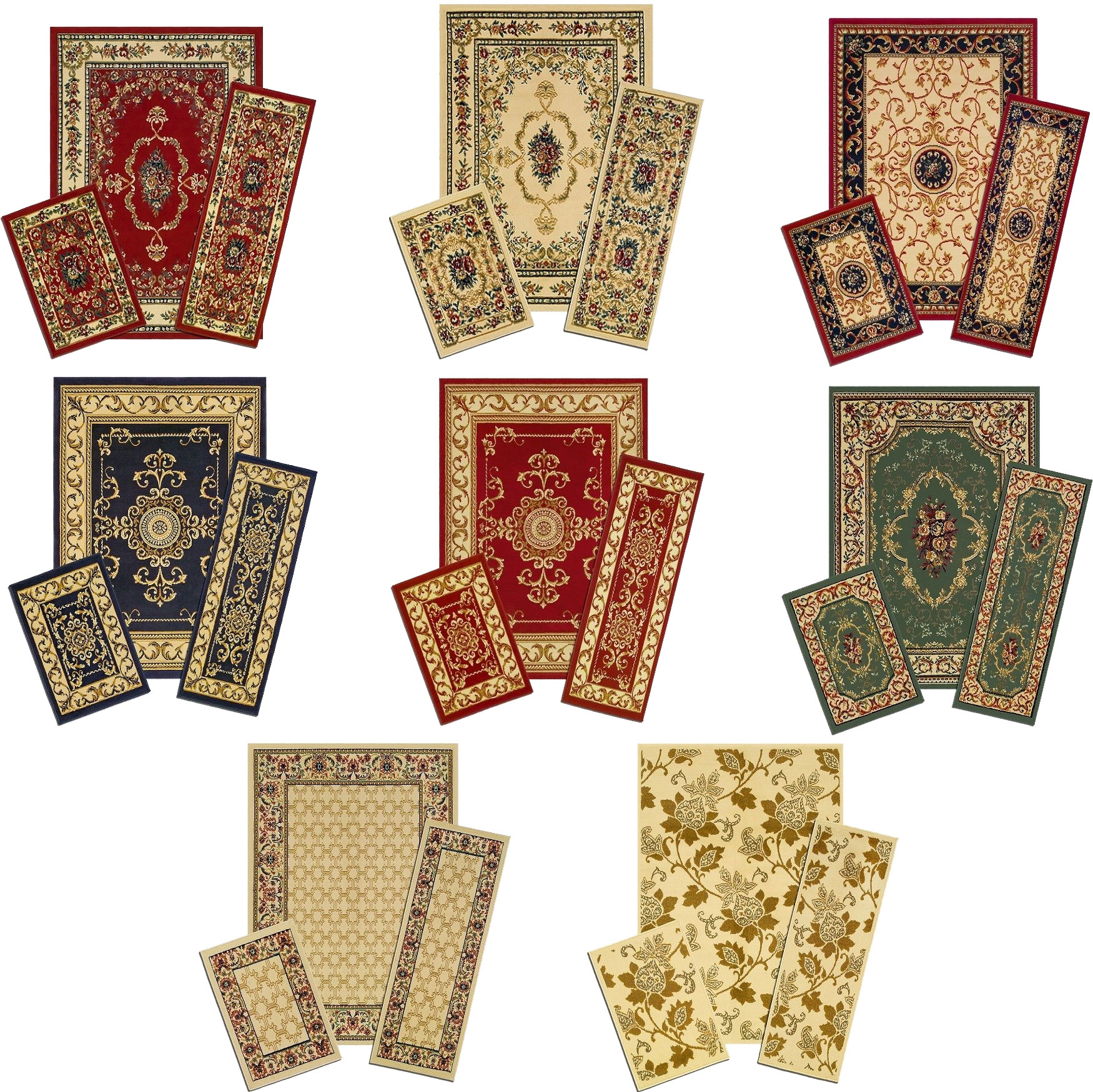 Area Rugs Simple Target Rugs Polypropylene Rugs On Area Rug And With Regard To Hallway Runners Floral (#2 of 20)