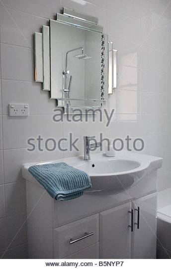 Genial Inspiration About Art Deco Bathroom Stock Photos U0026 Art Deco Bathroom Stock  Images Within Art Deco