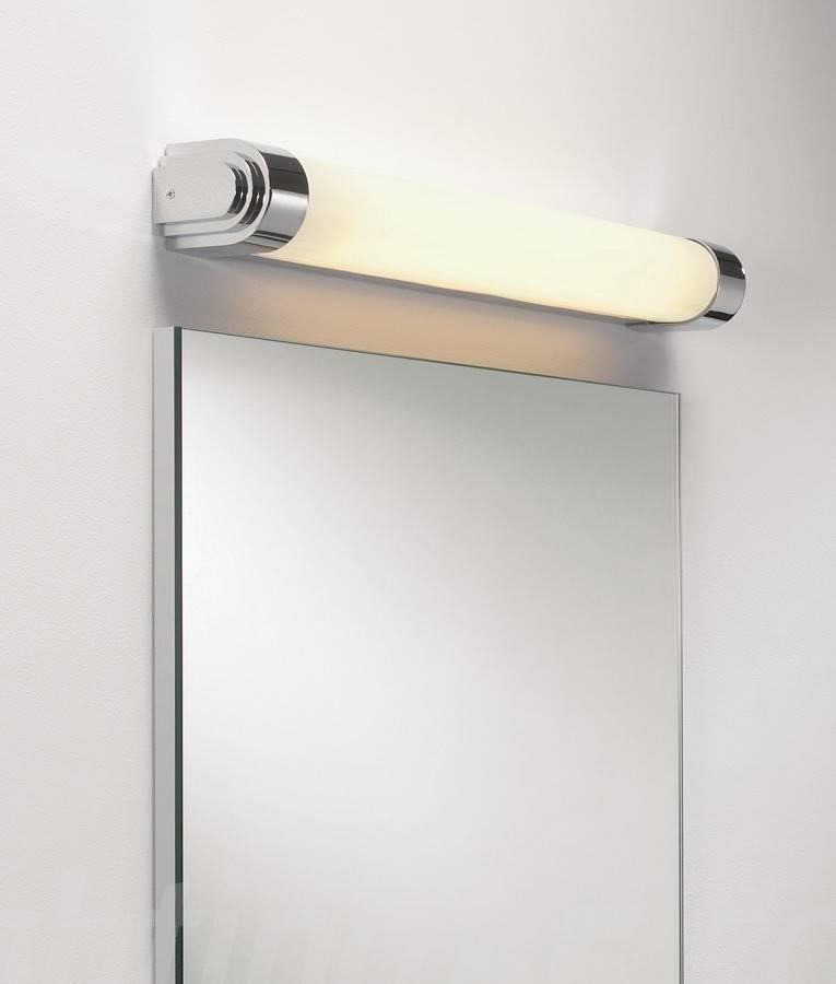 Art Deco Wall Decor For Deco Bathroom Mirrors (#11 of 20)