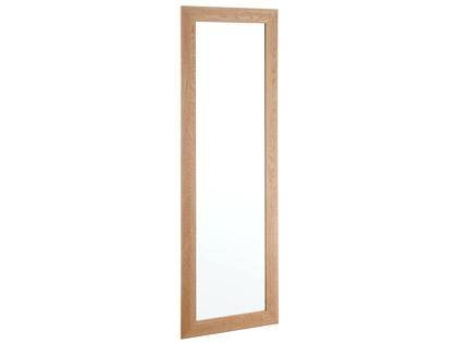 Availability In Stocklong Wall Mirror No Frame Decorative With Within No Frame Wall Mirrors (#5 of 20)