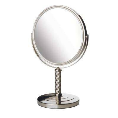 Awesome Bathroom Free Standing Mirrors For Your Small Home With Small Free Standing Mirrors (#4 of 20)