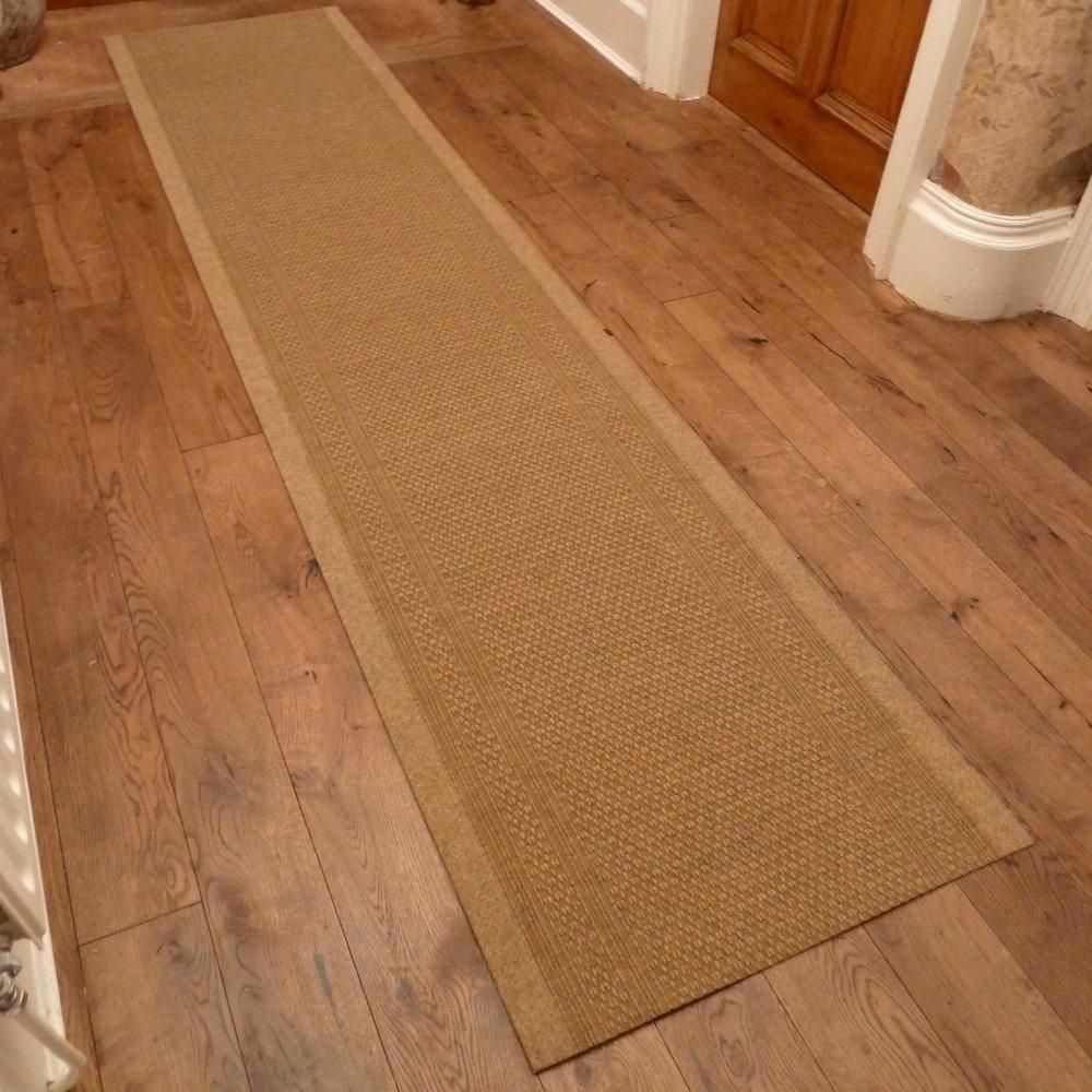 Aztec Sand Hallway Carpet Runner Review Carpet Hallway Runners For Runners For The Hallway (#1 of 20)