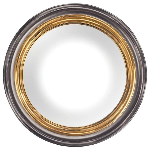 barcelona mirrors in belgian black u2013 traditional u2013 wall mirrors within black and gold wall mirrors