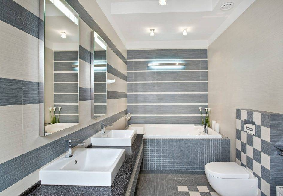 Bathroom : Bathroom Mirrors That Open All Modern Bathroom Mirrors Pertaining To Funky Bathroom Mirrors (#12 of 30)