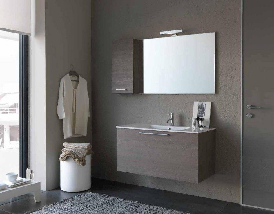 Bathroom : Custom Mirrors Art Deco Bathroom Mirror Bathroom Mirror Pertaining To Deco Bathroom Mirrors (#12 of 20)