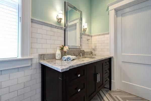 Bathroom Mirror Art Deco – Healthydetroiter Throughout Deco Bathroom Mirrors (#13 of 20)