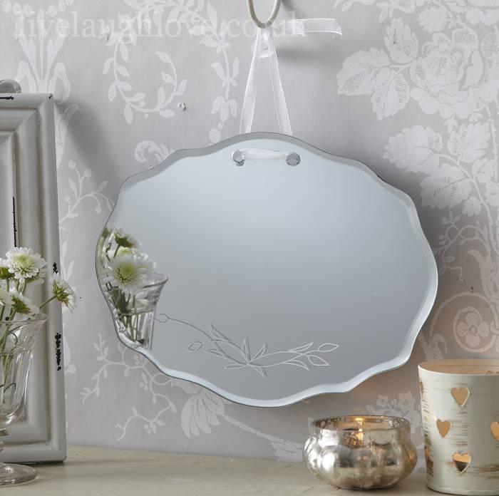 Superb Bathroom Mirrors Shabby Chic U2013 Healthydetroiter With Regard To Shabby Chic  Bathroom Mirrors (#8