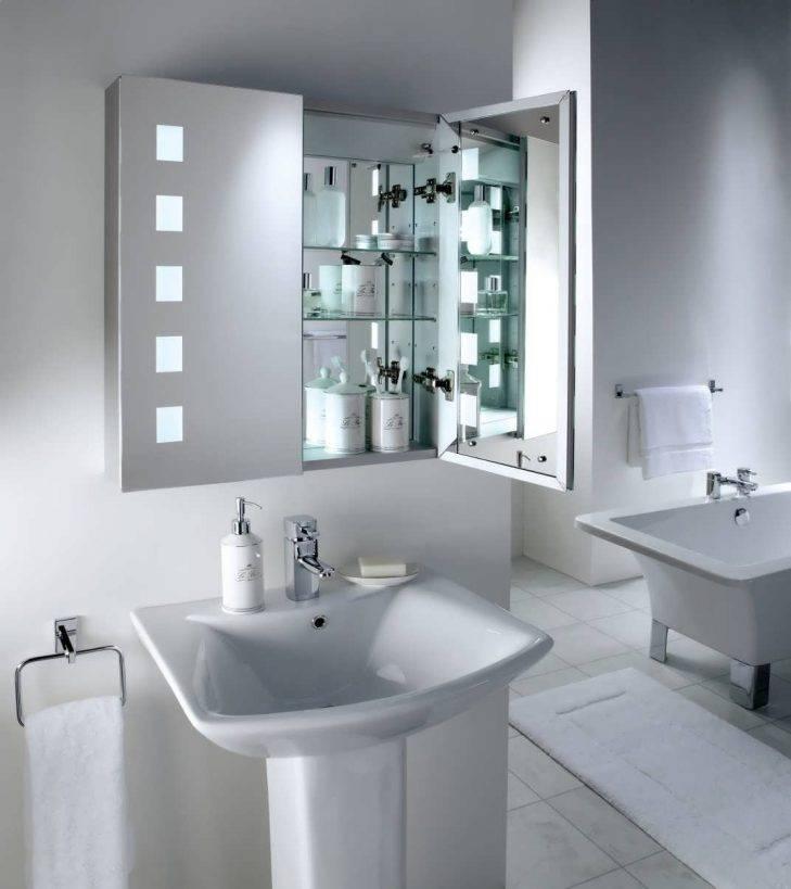 Bathroom : Modern Mirrors For Bathroom Funky Mirrors For Bathrooms With Funky Mirrors For Bathrooms (#13 of 20)