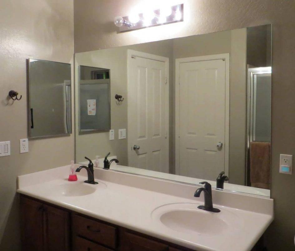Bathroom : Wooden Mirror Cheval Mirror 24X36 Bathroom Mirror Regarding Funky Mirrors For Bathrooms (#14 of 20)