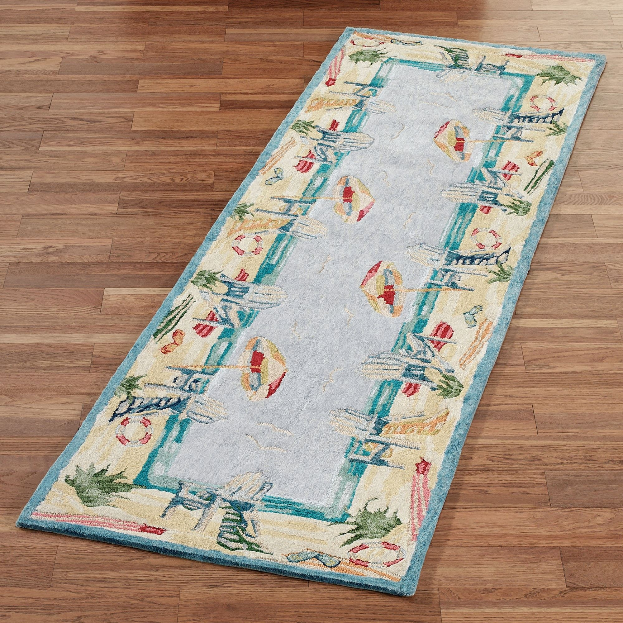 rugs sale essentials colorful and for beach amazing handmade kohls purple fluffy design blue area with usa red mohawk coral lowes grey lind large depot wool colored used afton decoration throw cheap ocean magnus rug mint round made home landscapes print bathroom x custom shag