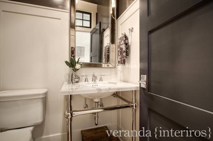 Beaded Mirror Design Ideas For Venetian Beaded Mirrors (#3 of 30)