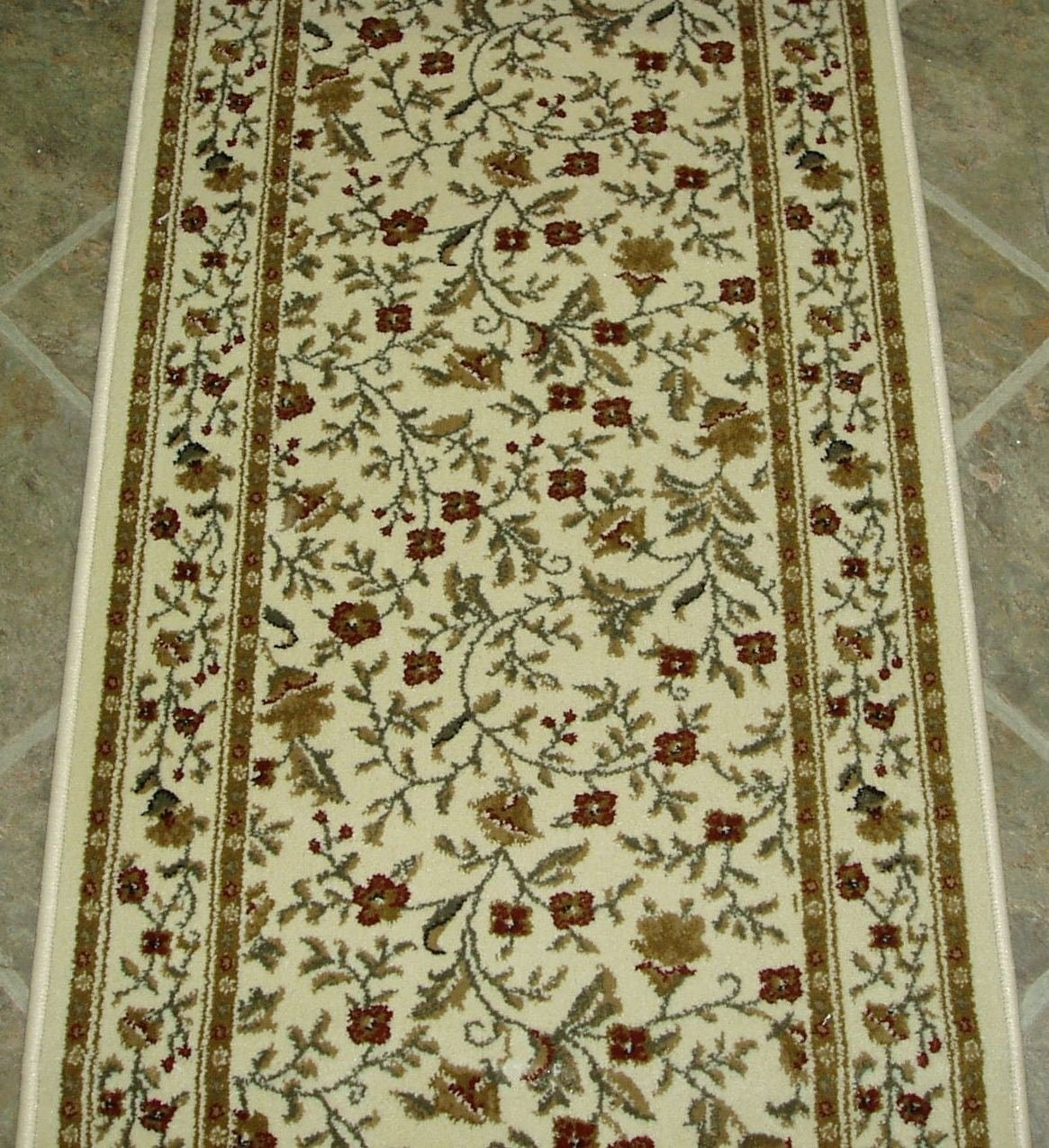 Beautiful 12 Carpet Runner 9 Hallway Rugs Feet Eenoc With Regard To Hallway Runners 12 Feet (#6 of 20)