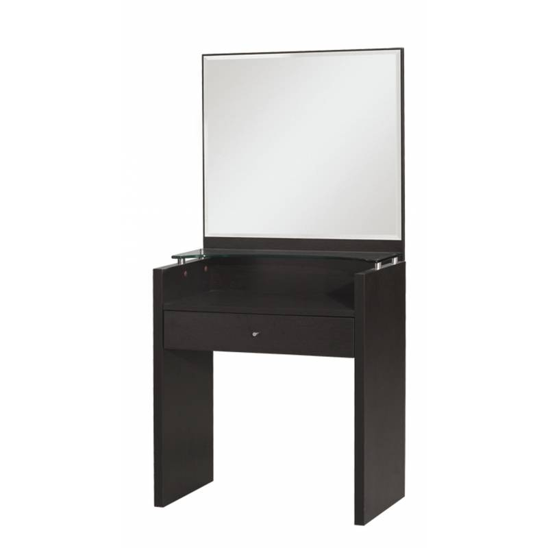 Bedroom Black Dressing Tables Australia Cheap For Sale Argos With For Black Dressing Mirrors (View 11 of 20)